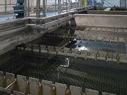 Varstvo voda in oskrba z vodo